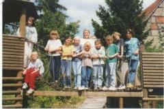 1999_wasserlosen_002