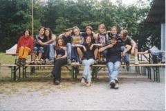 1999_wasserlosen_003