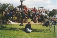 1999_wasserlosen_004