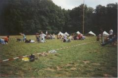 1999_wasserlosen_006