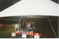 zeltlager_imsbach_2002_006