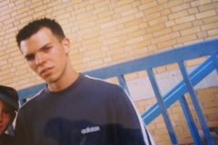 zeltlager_imsbach_2002_013