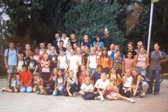 zeltlager_2003_001