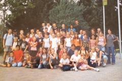 zeltlager_2003_002