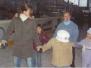 2004 Eishalle