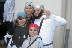 2004_fasching_piraten_002