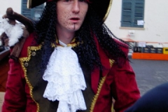 2004_fasching_piraten_005