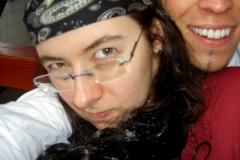 2004_fasching_piraten_012