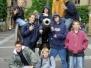 2004 Zeltlager