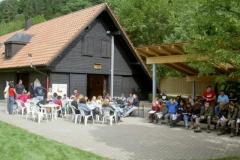 2004_Albstadt_007_Gottesdienst_Probe