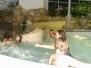 2005 Aquatoll