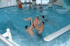 2005_Aquatol_002
