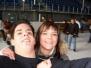 2005 Eishalle