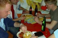 2005_Trampolino_005