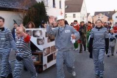 2006_fasching_haeftlinge_004