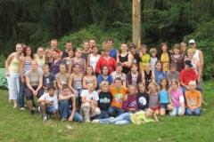 2006_rammelsbach_002