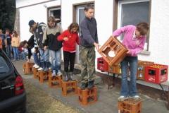 2006_rammelsbach_024