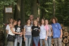 2007_Wasserlosen_005