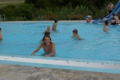 2007_Wasserlosen_022