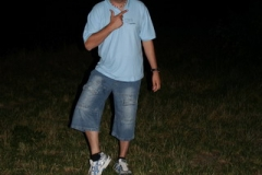 2008_nachtwanderung_011