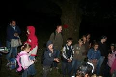 2008_nachtwanderung_015