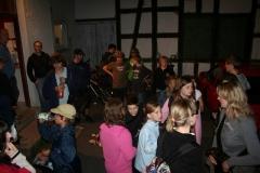 2008_nachtwanderung_016