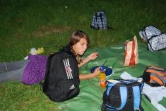 nachtwanderung_2009_030