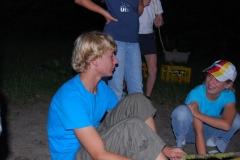 nachtwanderung_2009_053
