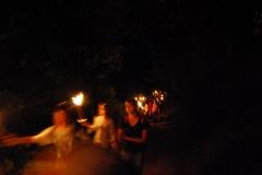 nachtwanderung_2009_079