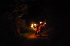 nachtwanderung_2009_080