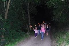 nachtwanderung_2009_081