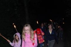 nachtwanderung_2009_082