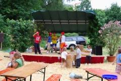 seefest_2009_011