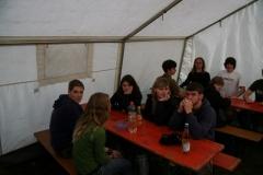 Zeltlager_2009_Bernau_008