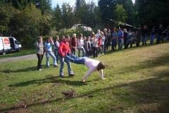 Zeltlager_2009_Bernau_011