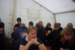 Zeltlager_2009_Bernau_024