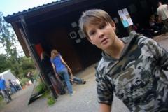 Zeltlager_2009_Bernau_025