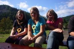 Zeltlager_2009_Bernau_043