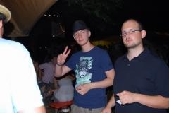 seefest_2010_026