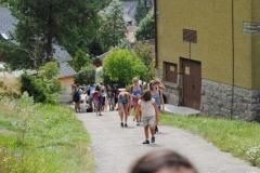 Zeltlager 2012 Bernau 1340