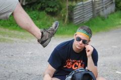 Zeltlager 2012 Bernau 1405