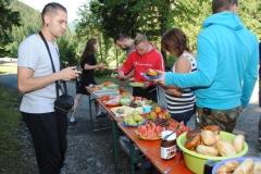 Zeltlager 2012 Bernau 205
