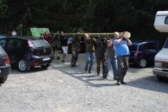 Zeltlager 2012 Bernau 225