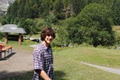 Zeltlager 2012 Bernau 235