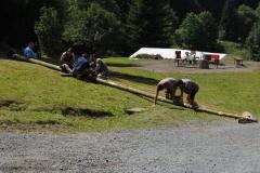 Zeltlager 2012 Bernau 247