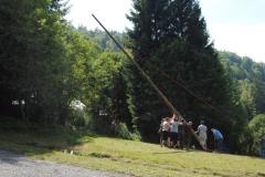 Zeltlager 2012 Bernau 267