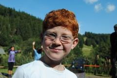 Zeltlager 2012 Bernau 329