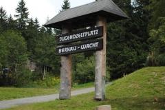 Zeltlager 2012 Bernau 389
