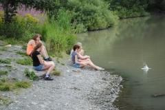 Zeltlager 2012 Bernau 397