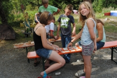 Zeltlager 2012 Bernau 404
